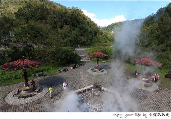 宜蘭旅遊景點》宜蘭太平山國家森林遊樂區一日遊(翠峰湖/鳩之澤)此生必去的美景之一!