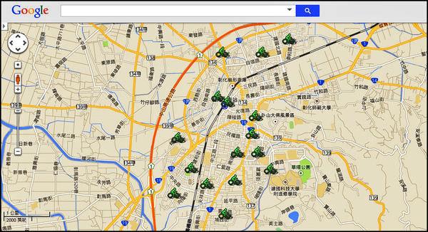 彰化YouBike單車.jpg