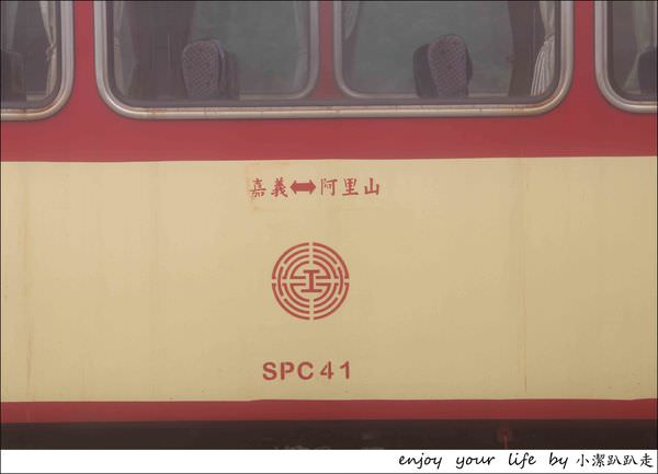 IMG_5470.JPG