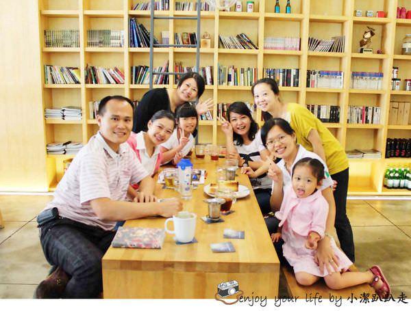 【台中】輕鬆愜意!溫馨日系風格,享受朝氣美味早午餐好吃輕食料理:「mezamashikohi目覺咖啡二店」。